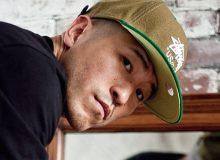 Le Rap japonais