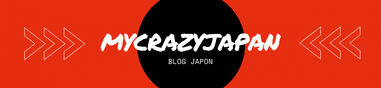 MycrazyJapan.fr